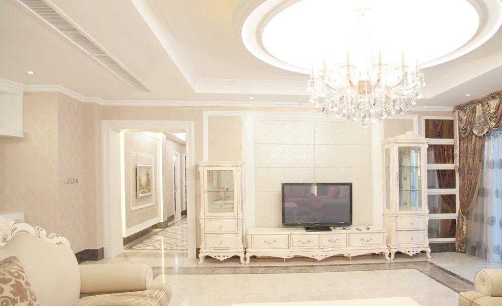 家庭室内装修风水,室内装修风水禁忌